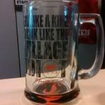 Souvineer Mug