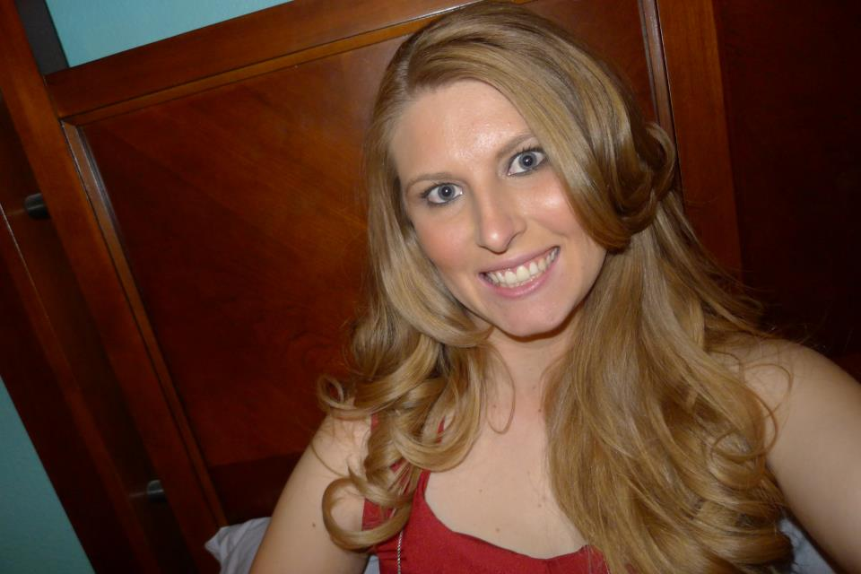 kirvin single girls Dateoliciouscom, free online dating community for singles looking for dates, relationships, marriage and much more.