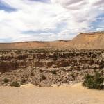 Black Dragon Canyon in Utah.jpg