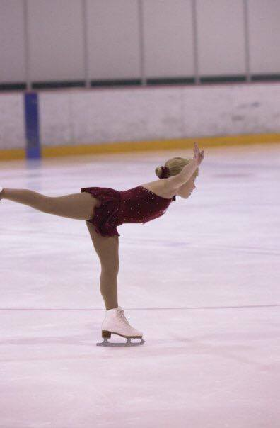 paige_skating