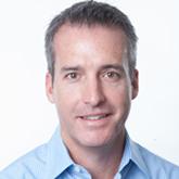 Dave Kirvin