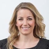 Kate Turner Whiteley