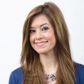 Natalie Mounier