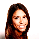 Stephanie Ceccarelli